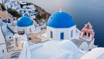 visit greece advice
