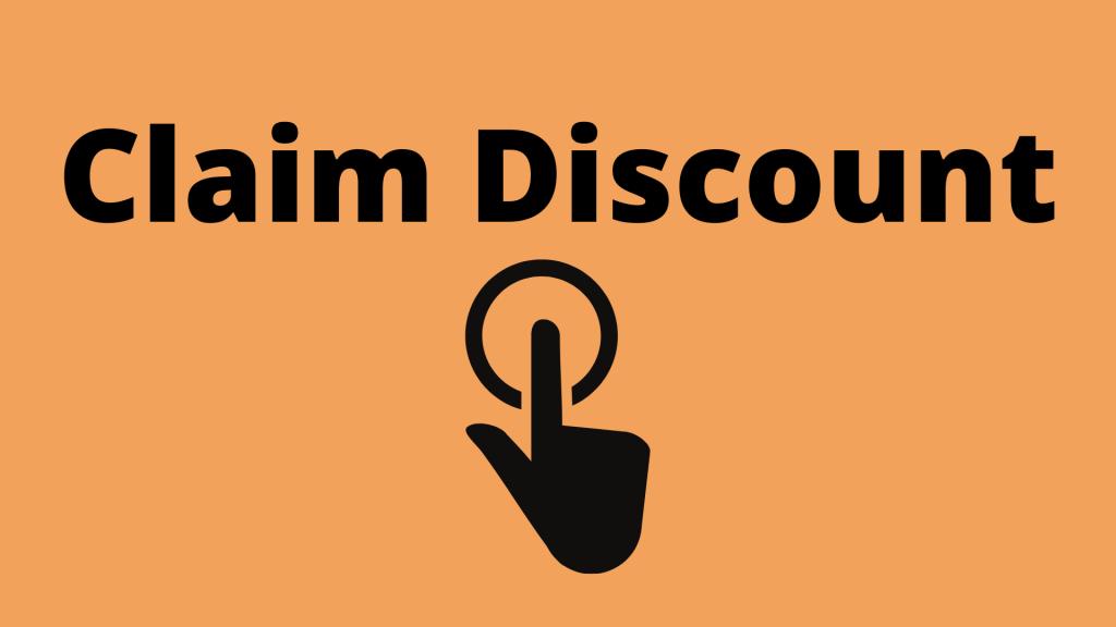 helinika udemy discount